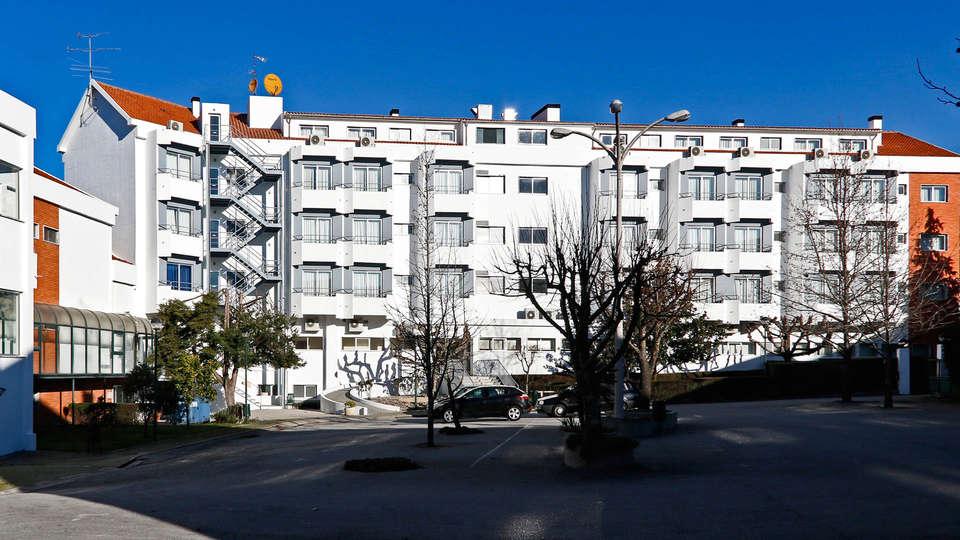 Agua Hotels Nelas Parq - EDIT_N2_FRONT7.jpg