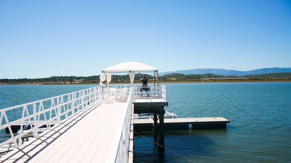 Agua Hotels Riverside - EDIT_N2_EXTERIOR.jpg