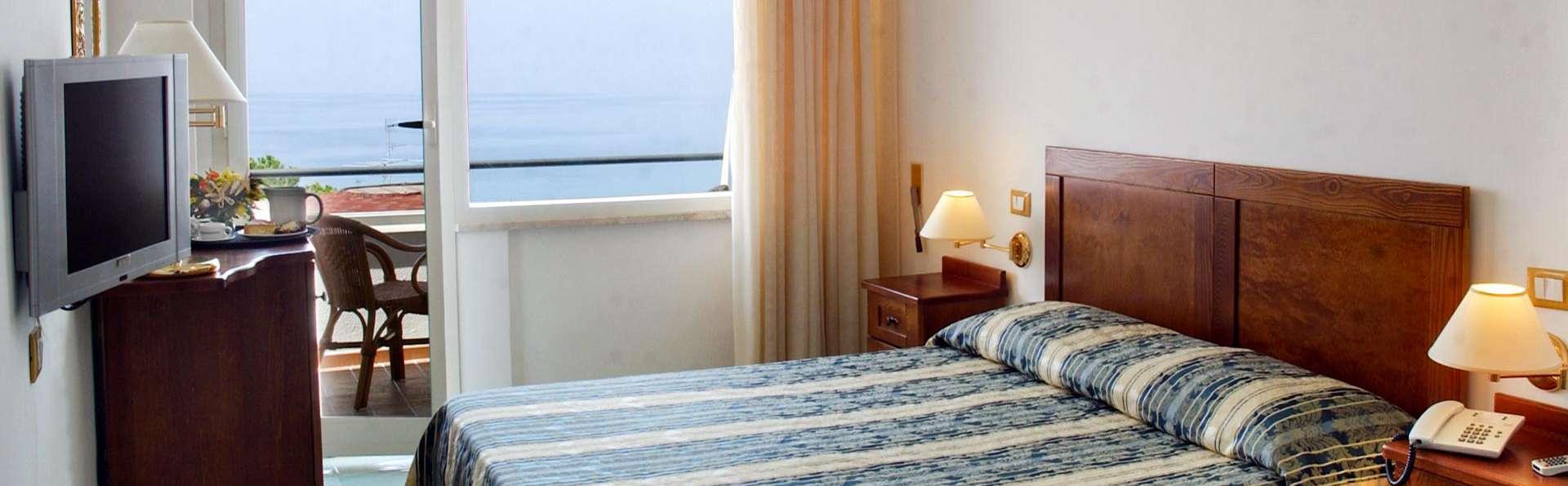 Hotel Baia - EDIT_DOUBLE_05.jpg