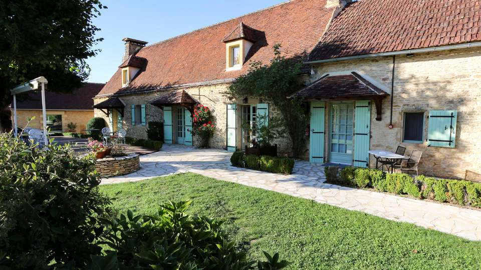 Hôtel de la Ferme Lamy - EDIT_FRONT_02.jpg