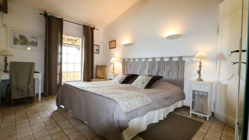Hôtel de la Ferme Lamy - EDIT_ROOM_03.jpg