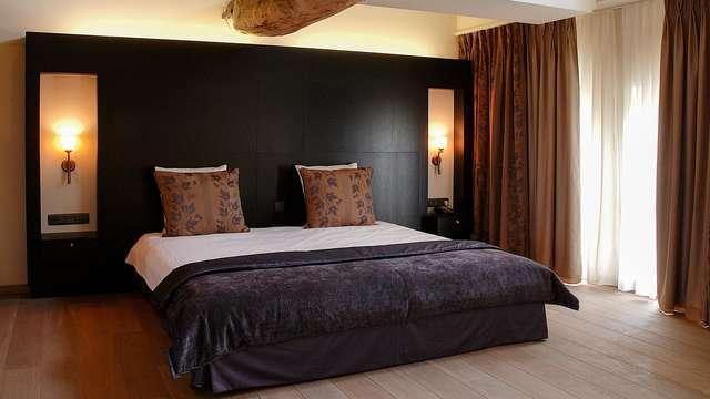 Van Eyck Hotel