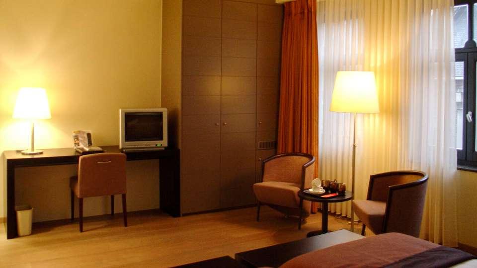 Van Eyck Hotel  - EDIT_N2_ROOM_07.jpg
