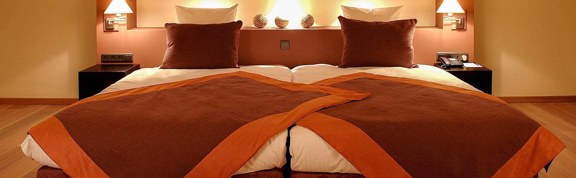 Van Eyck Hotel  - EDIT_N2_SUITE_01.jpg