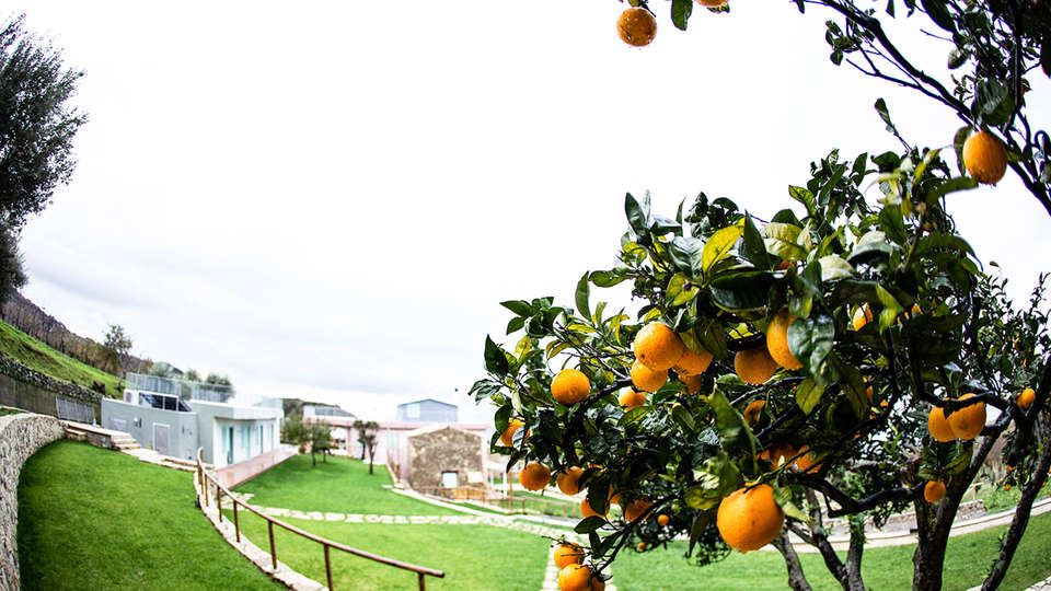 Borgo Rosso di Sera Resort - EDIT_VIEW6.jpg
