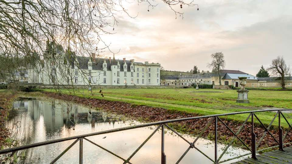 Château de Dissay, The Originals Collection - EDIT_N2_FRONT_01.jpg