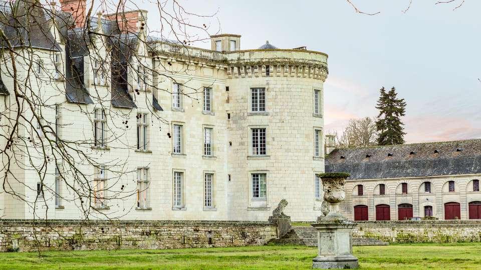 Château de Dissay, The Originals Collection - EDIT_N2_FRONT_02.jpg