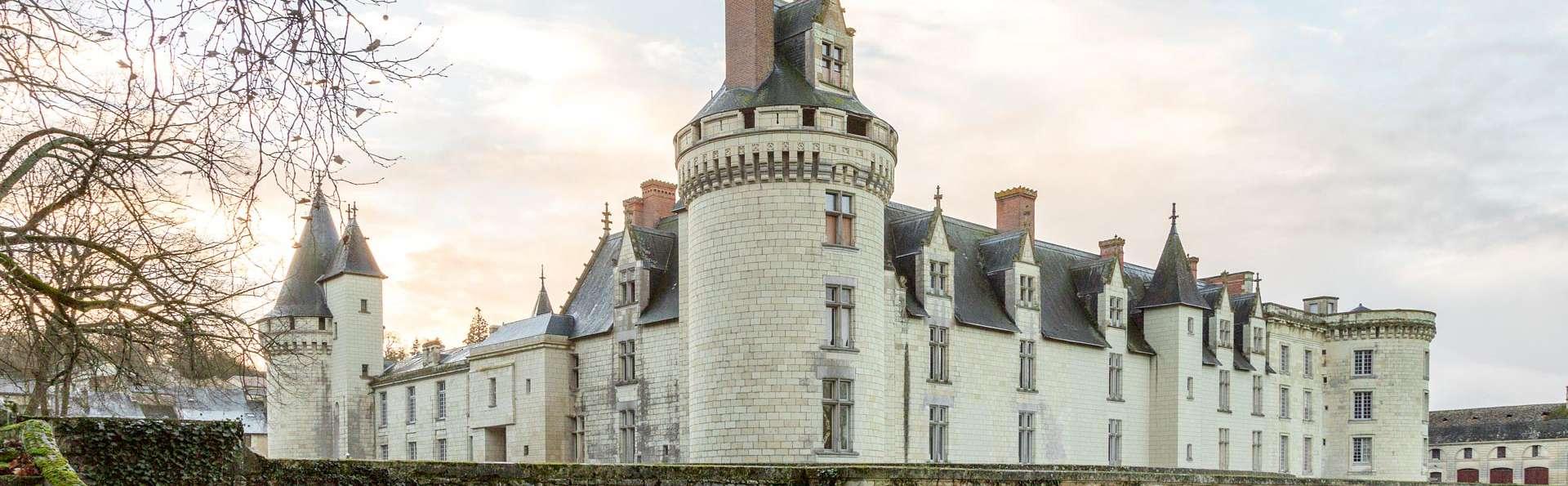 Château de Dissay, The Originals Collection - EDIT_N2_FRONT_03.jpg