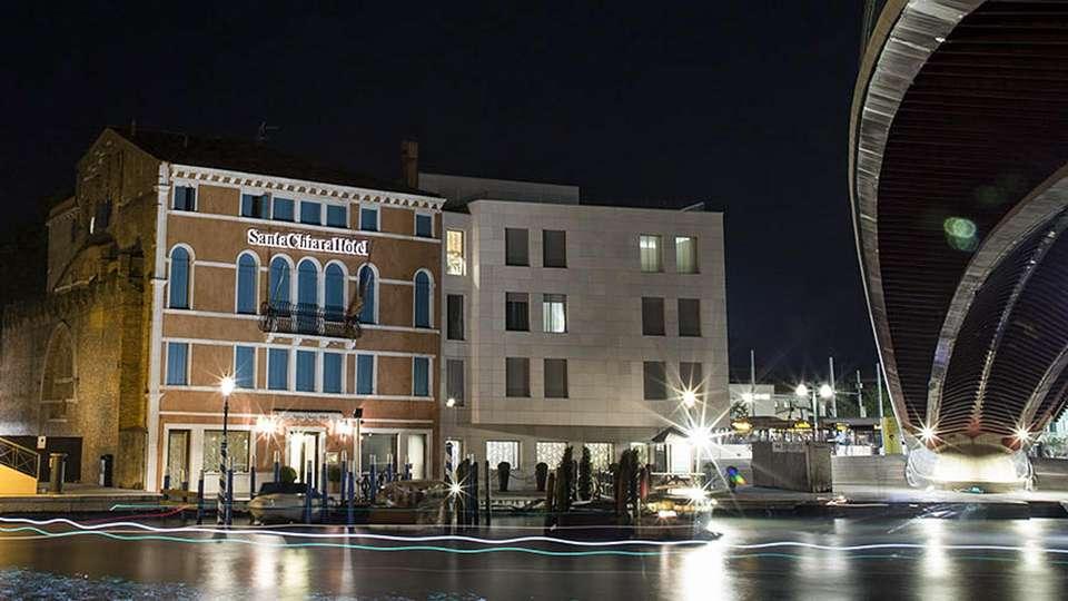 Hotel Santa Chiara ****  - EDIT_FRONT_01.jpg