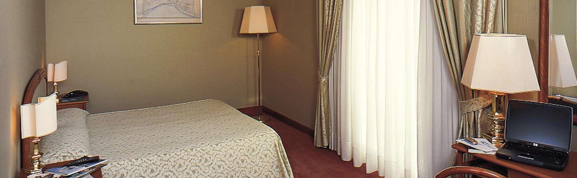 Hotel Santa Chiara ****  - EDIT_ROOM_02.jpg