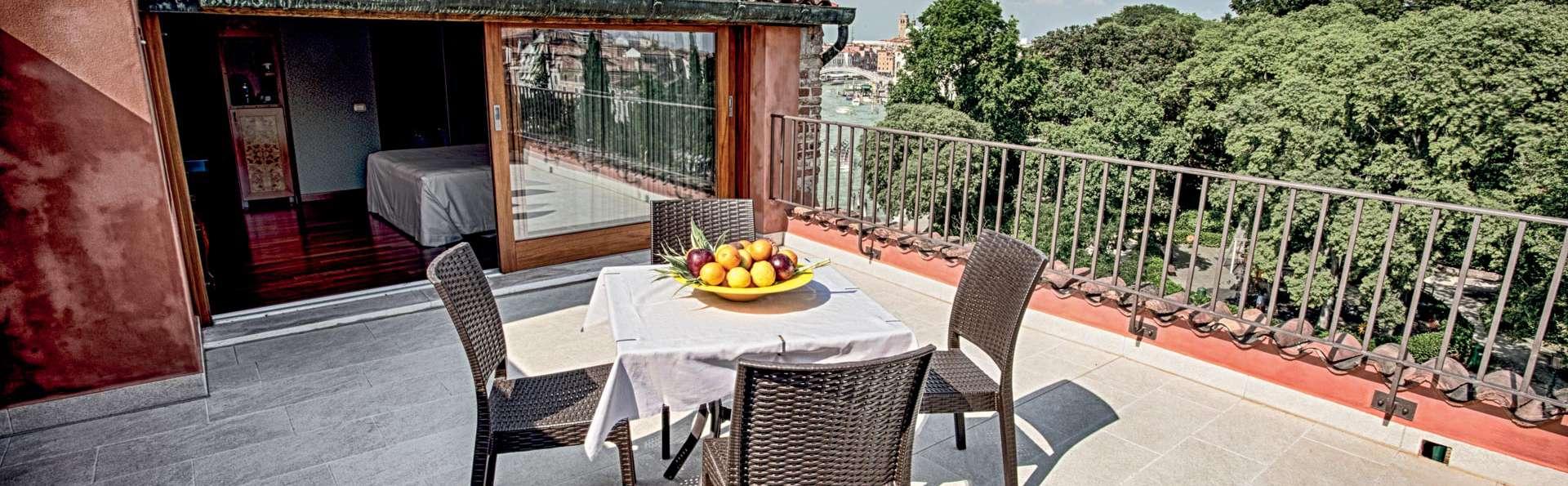 Hotel Santa Chiara ****  - EDIT_TERRACE_01.jpg