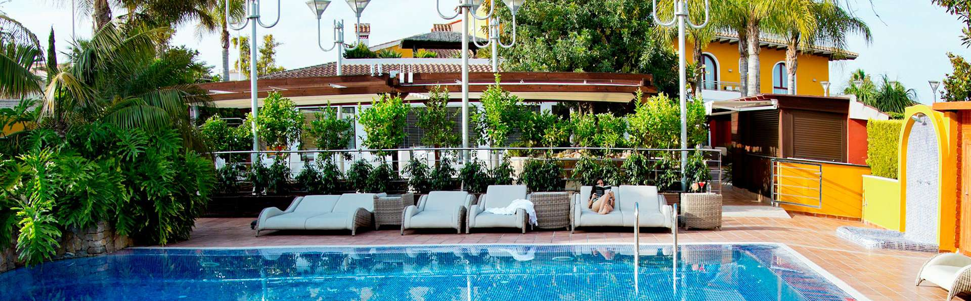 The Cook Book Gastro Boutique Hotel & Spa - EDIT_POOL_07.jpg