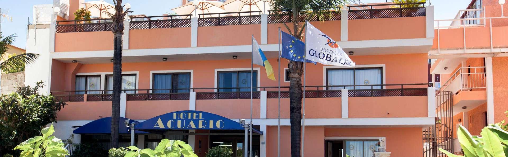 Hotel Globales Acuario - EDIT_FRONT_01.jpg
