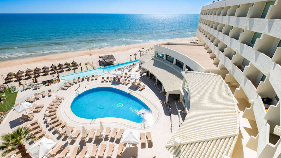 On Hotels OceanFront Designed For Adults - EDIT_POOL5.jpg