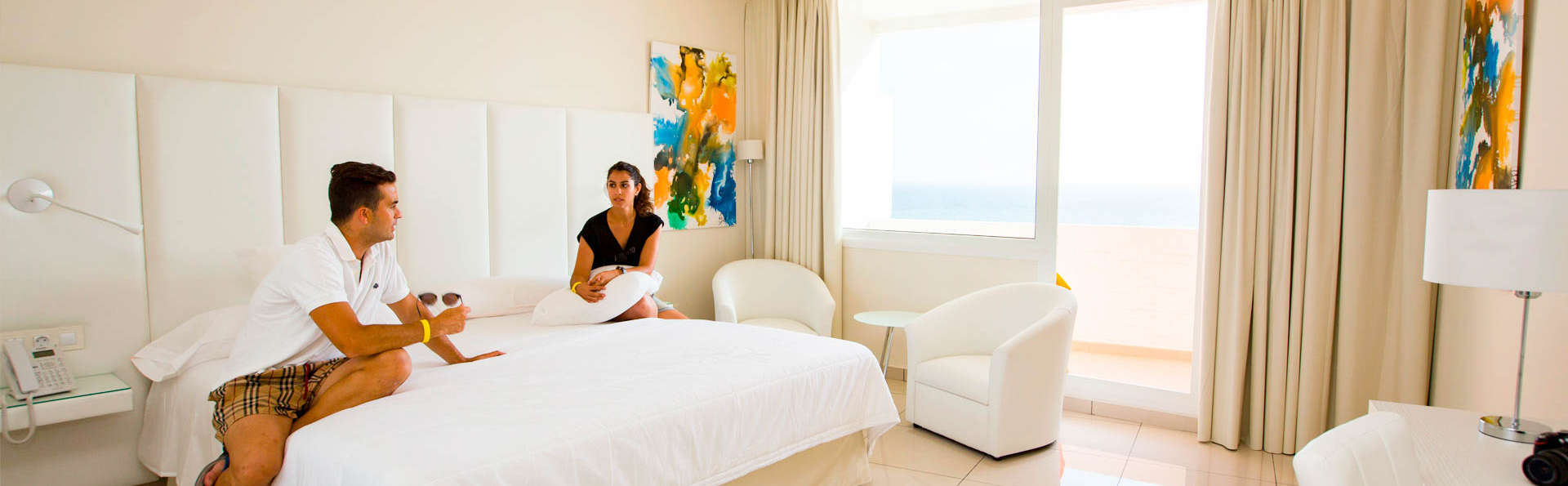 On Hotels OceanFront Designed For Adults - EDIT_NEW_DOBLE4.jpg