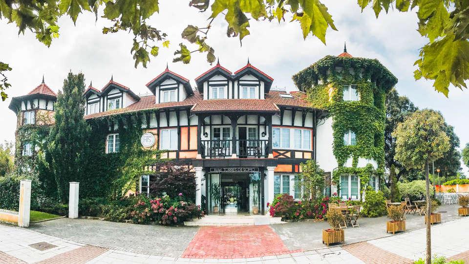 Hotel Torres de Somo - EDIT_NEW_FRONT.jpg