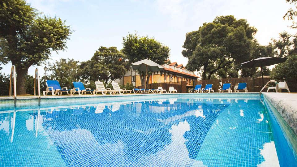 Hotel Torres de Somo - EDIT_NEW_POOL.jpg