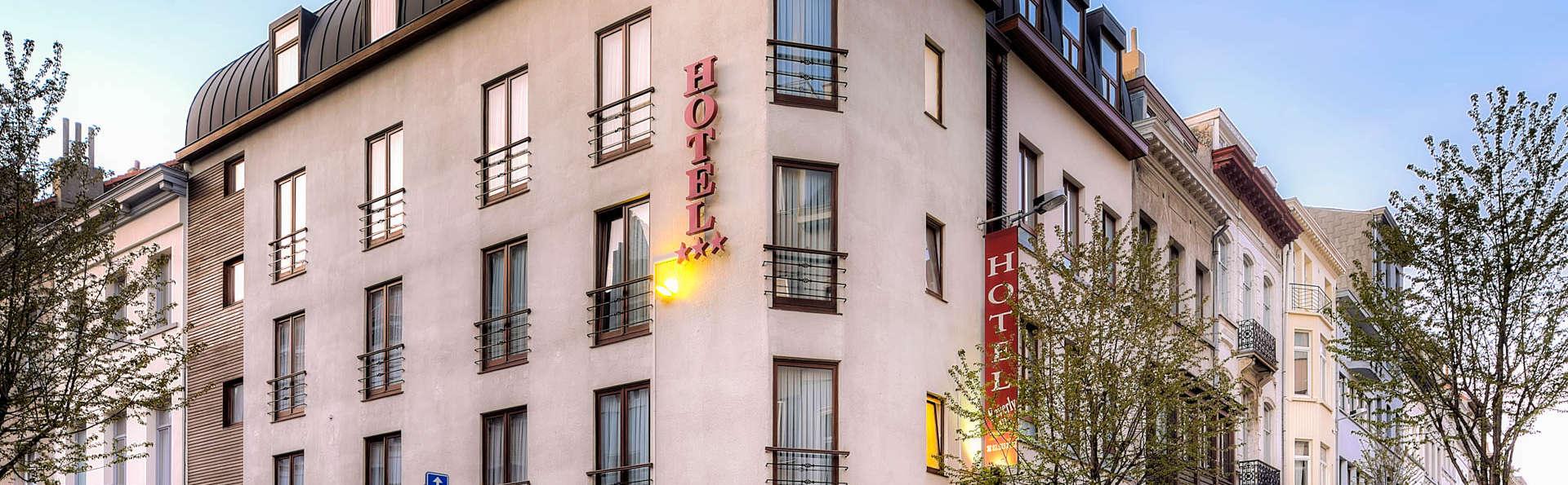 Beverly Hills Hotel - EDIT_FRONT2.jpg