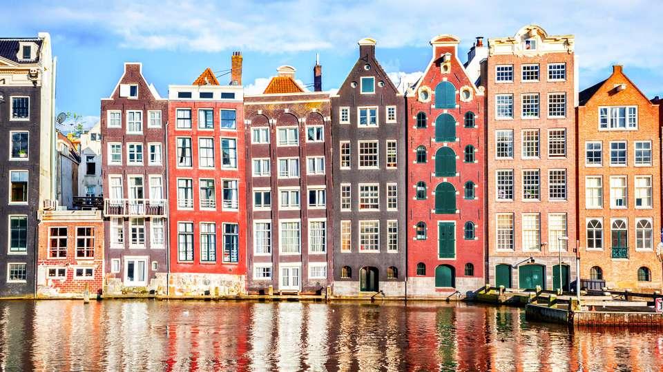 Citiez Hotel Amsterdam - EDIT_DESTINATION_02.jpg