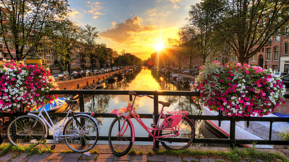 Hotel2Stay Amsterdam - EDIT_DESTINATION_02.jpg
