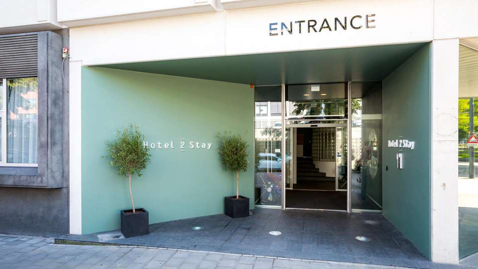 Hotel2Stay Amsterdam - EDIT_FRONT_05.jpg