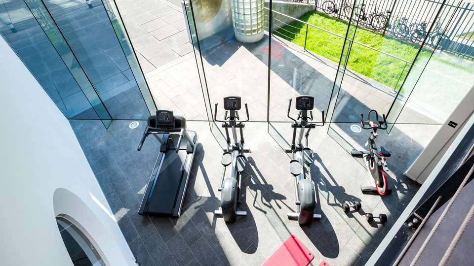 Hotel2Stay Amsterdam - EDIT_GYM_02.jpg