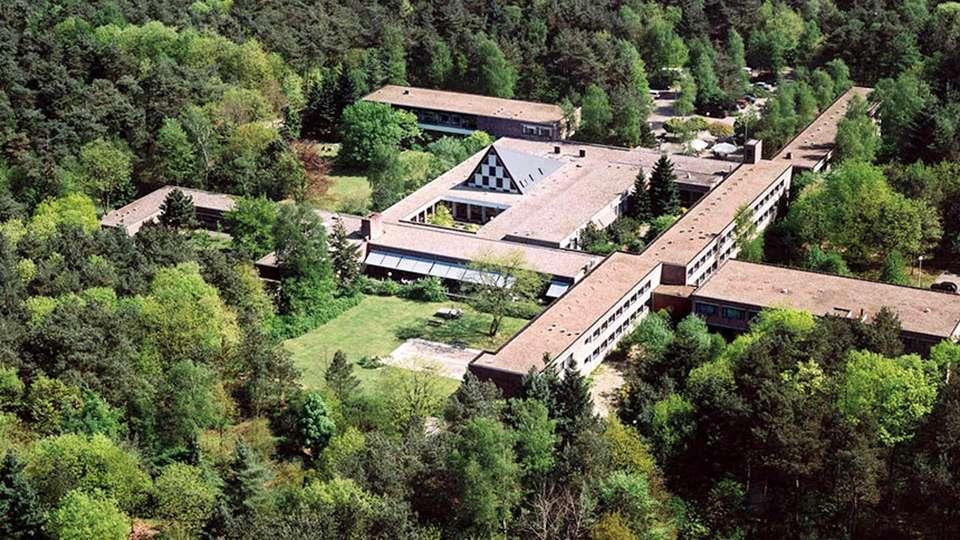 Guldenberg Hotel & Brasserie - EDIT_AERIAL_01.jpg