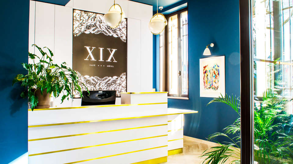 Hôtel le XIX - EDIT_N3_RECEPTION2.jpg