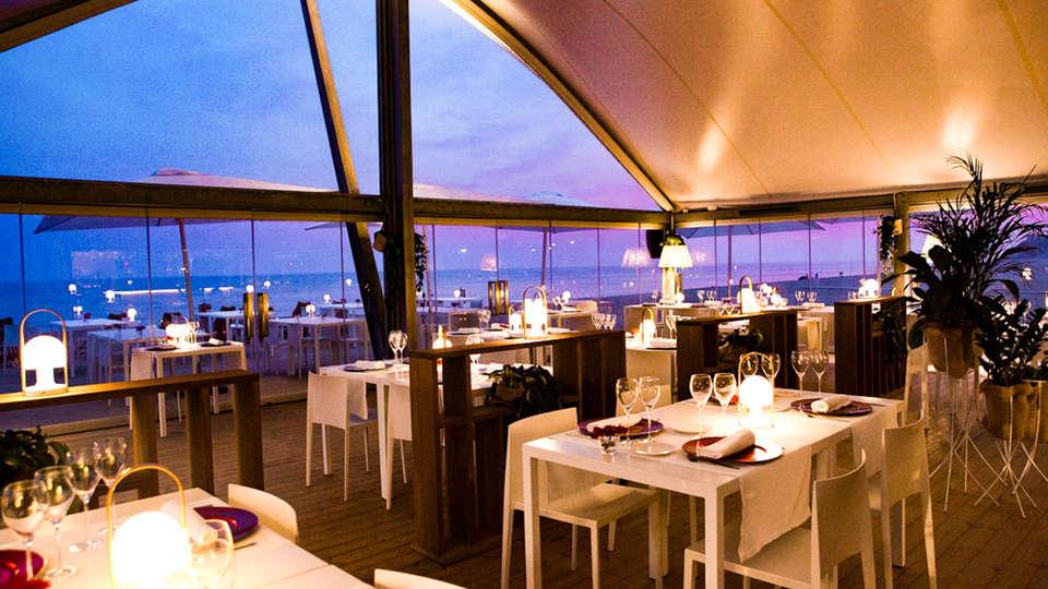 Hotel Bernat II - EDIT_NEW_BEACHCLUB3.jpg