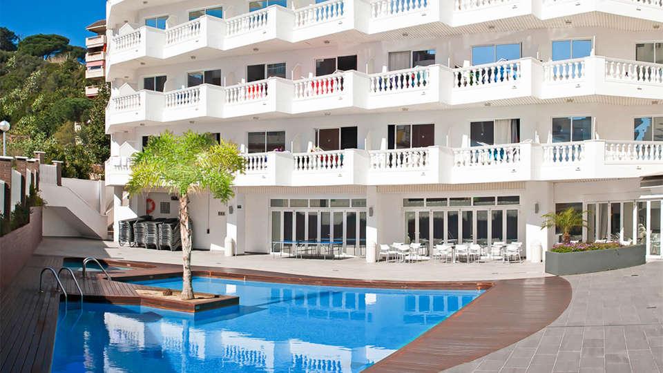 Hotel Bernat II - EDIT_NEW_EXTERIOR3.jpg