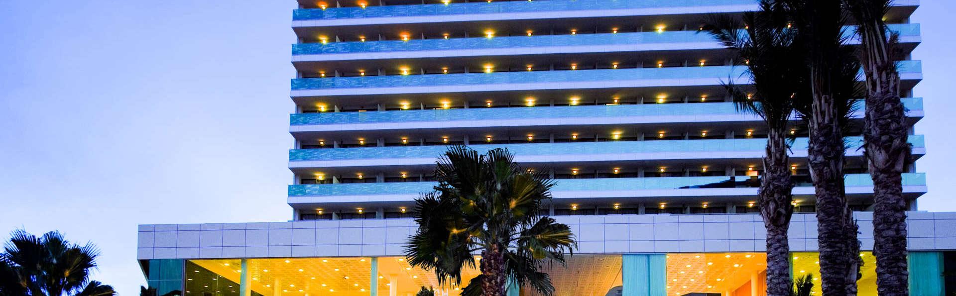 AR Diamante Beach Spa Hotel & Convention Centre - EDIT_NEW_EXTERIOR1.jpg