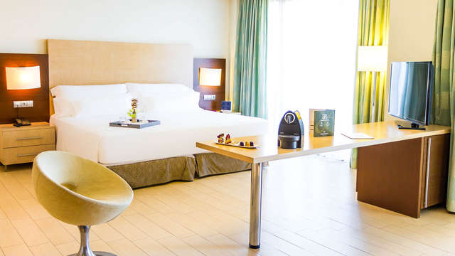 AR Diamante Beach Spa Hotel Convention Centre