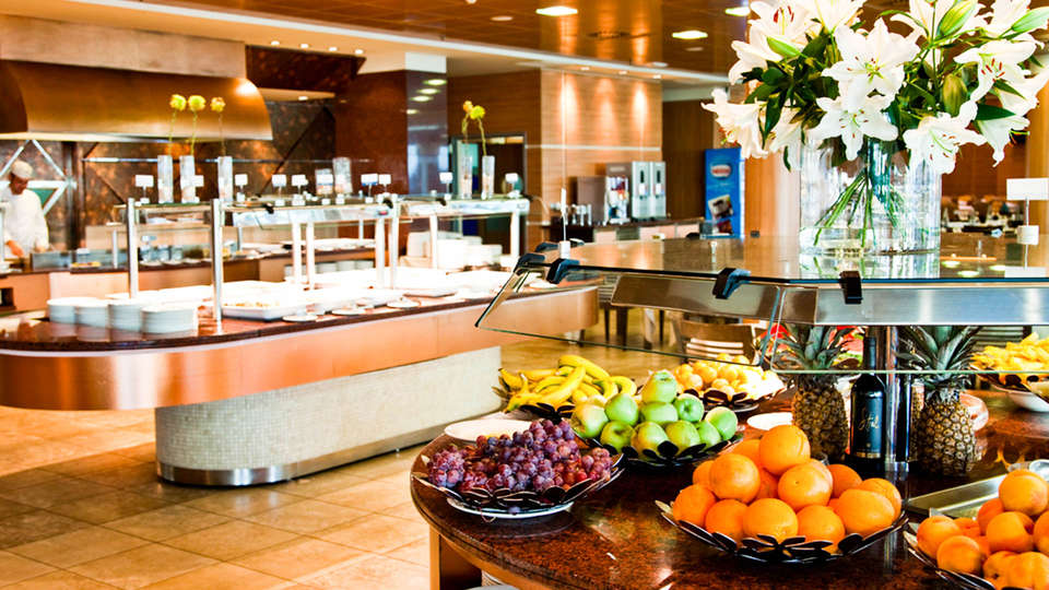 AR Diamante Beach Spa Hotel & Convention Centre - EDIT_NEW_RESTAURANT7.jpg