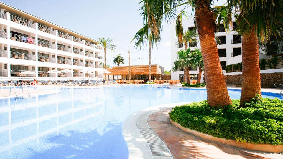 Alegría Hotel Alcossebre - EDIT_POOL4.jpg