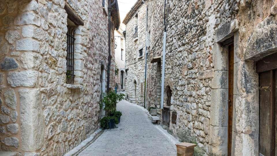 Vacancéole - Les Bastides de Fayence - EDIT_DESTINATION_01.jpg