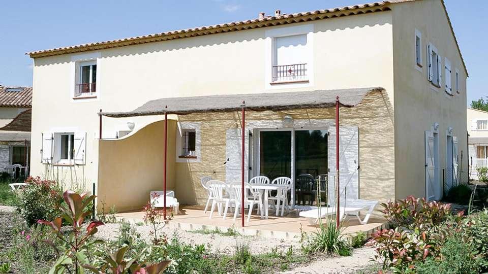Vacancéole - Les Bastides de Fayence - EDIT_FRONT_01.jpg