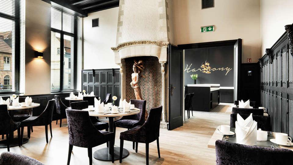 Hotel Harmony (Gent) - EDIT_N5_RESTAURANT5.jpg