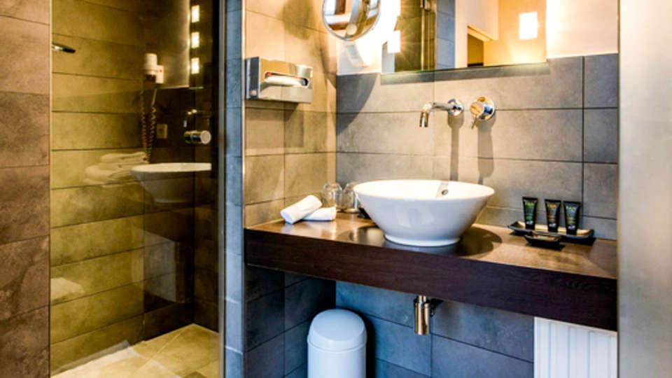 Hotel Harmony (Gent) - EDIT_N5_STANDARD6.jpg