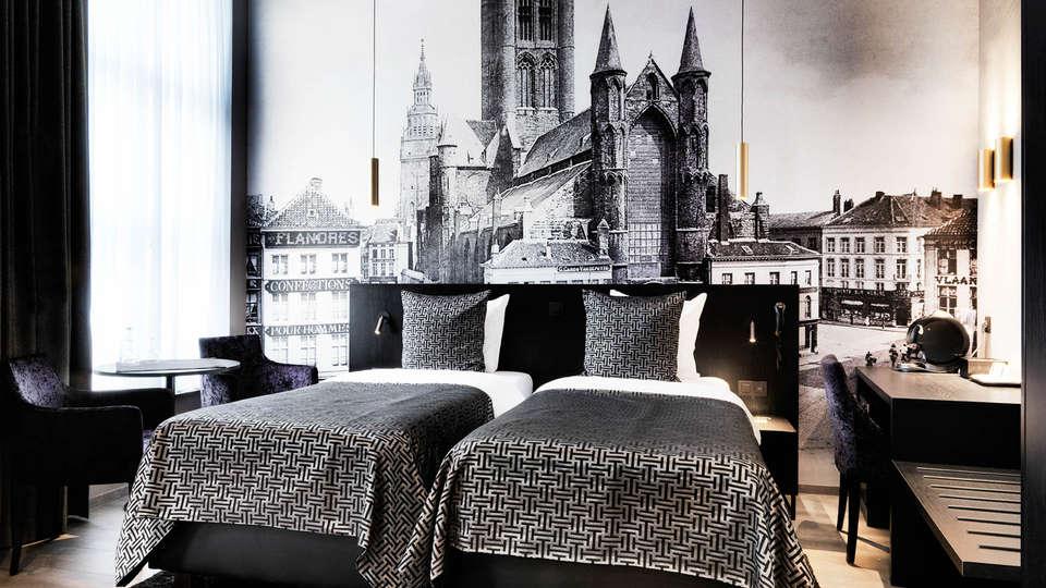 Hotel Harmony (Gent) - EDIT_N5_STANDARD10.jpg