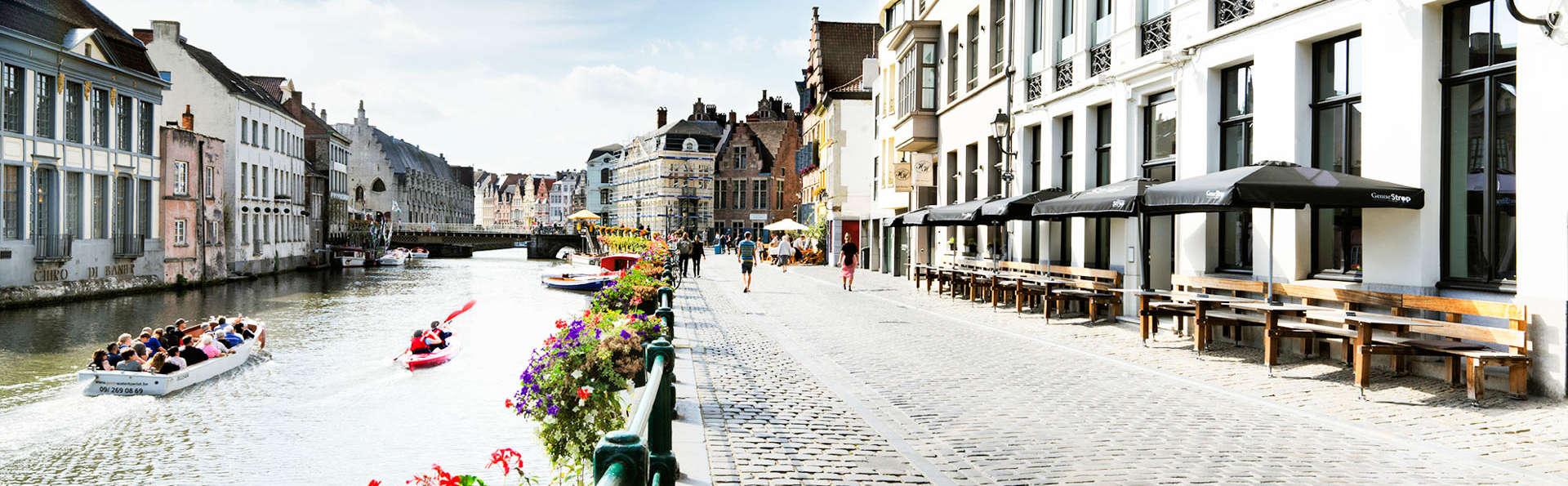 Hotel Harmony (Gent) - EDIT_N5_TERRACE.jpg