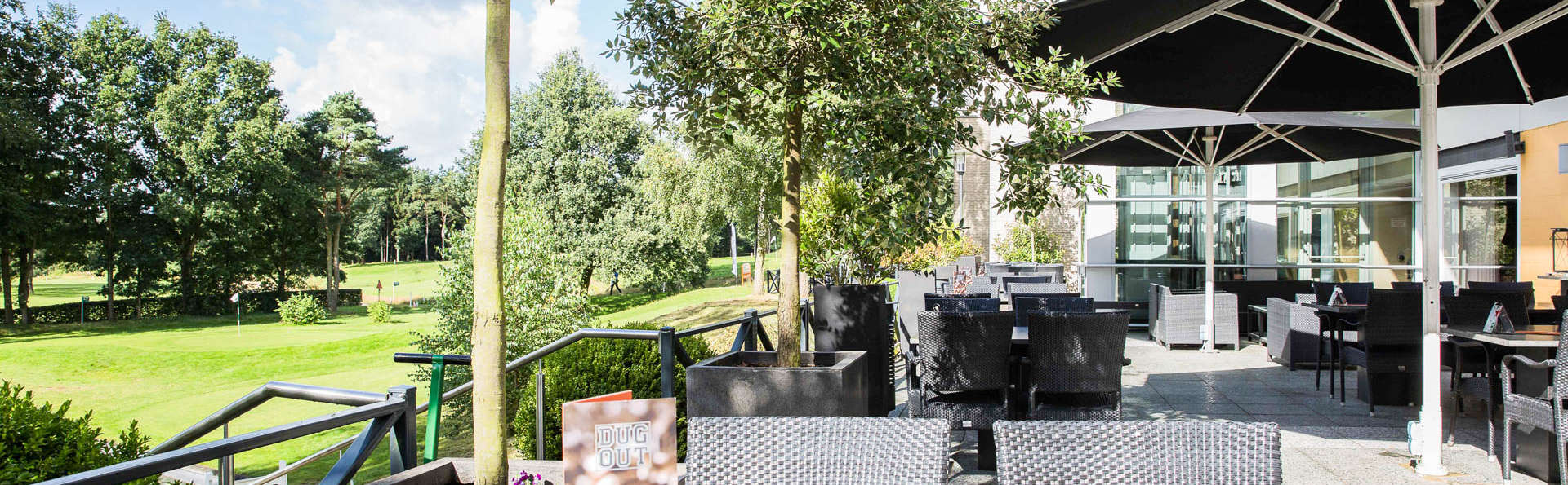 Hotel Papendal - EDIT_TERRACE.jpg