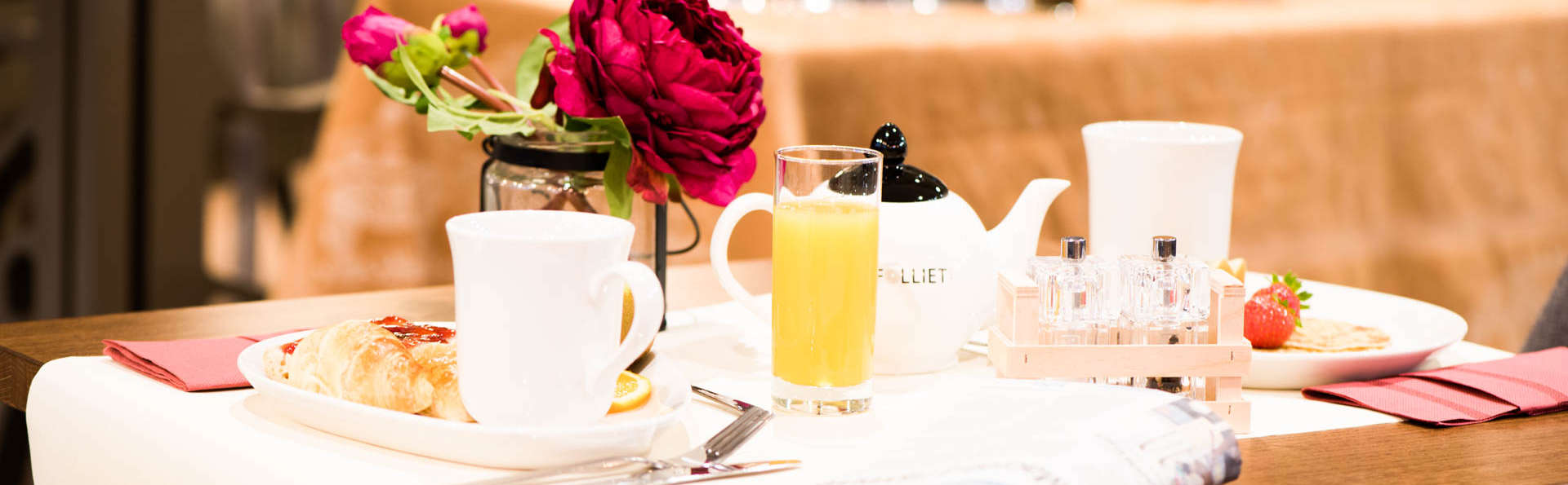 Le Lodge Hotel Brit Strasbourg - EDIT_NEW_BREAKFAST.jpg