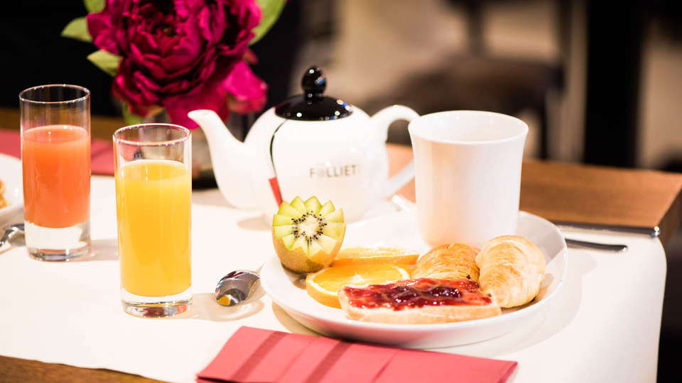 Le Lodge Hotel Brit Strasbourg - EDIT_NEW_BREAKFAST2.jpg