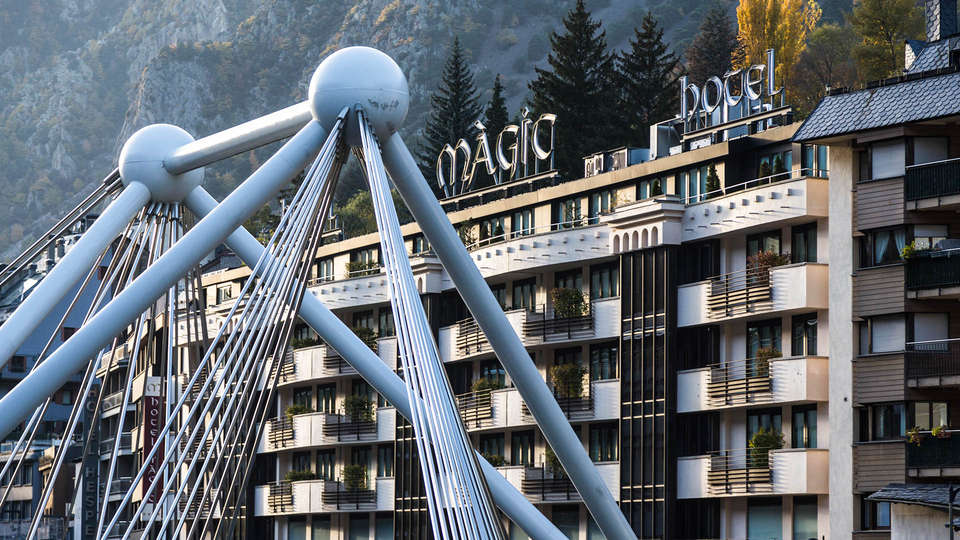 Magic Andorra - EDIT_Exterior_Summer_3.jpg