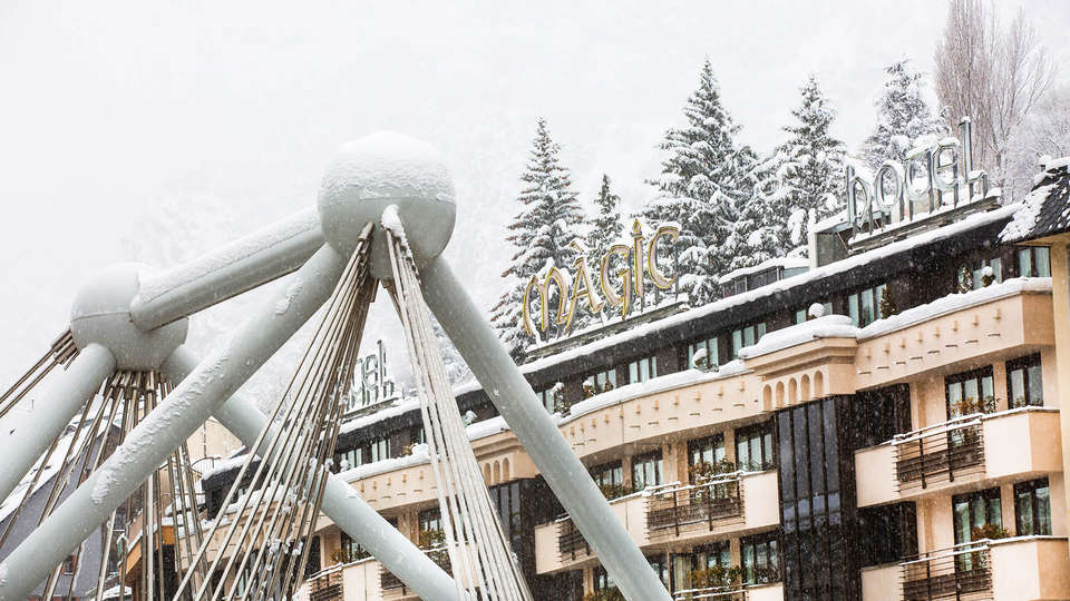 Magic Andorra - EDIT_Exterior_Winter_2.jpg