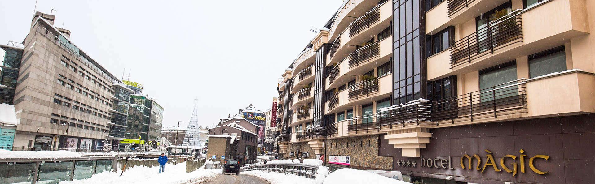 Magic Andorra - EDIT_Exterior_Winter_7.jpg