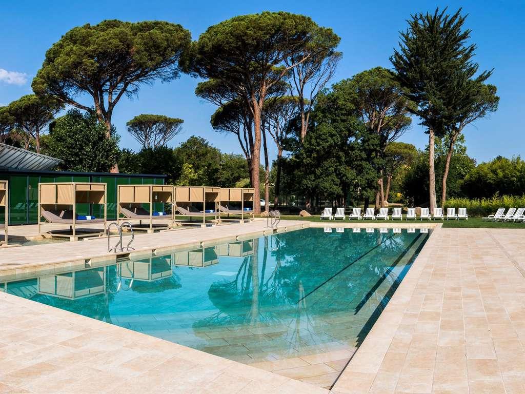 Séjour Espagne - Découvrez Caldes de Malavella et le splendide Hotel Thermal Balneario Vichy Catalan  - 3*