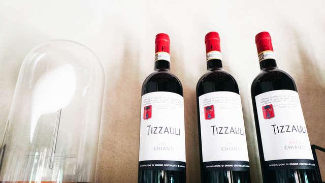 Tenuta Tizzauli