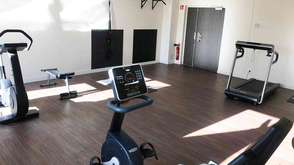 Mercure Aix-en-Provence Sainte-Victoire - EDIT_NEW_GYM.jpg
