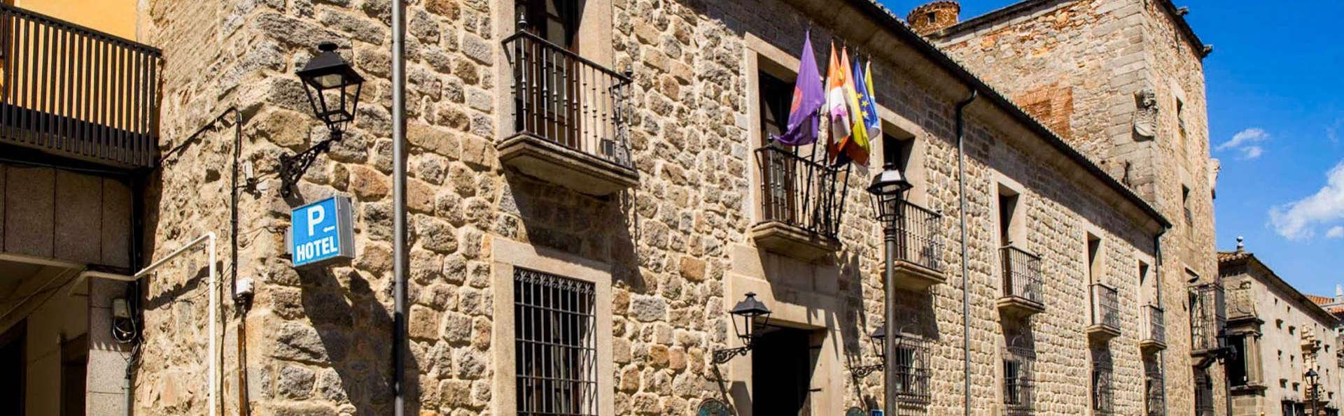 Hotel Palacio de los Velada - EDIT_NEW_FRONT.jpg